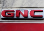 241_GNC _ Outdoor Sign_